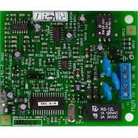 Модуль цифрового автодозвона Тирас МЦА