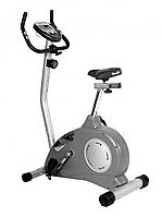 Велотренажер магнитный (Hand Puls) HouseFit HB 8030HP