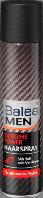 Лак для волос Balea men EXTREME POWER-7