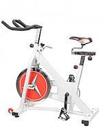 Велотренажер Spin Bike HouseFit НВ 8193