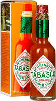 Соус Табаско 60 мл Tabasco 60ml