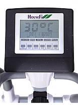 Орбитрек магнитный (Hand Puls) HouseFit KINETIC E2.0                   , фото 3