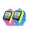 Smart Baby Wacth Q200 Детские умные часы Q200, фото 5