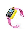 Smart Baby Wacth Q200 Детские умные часы Q200, фото 8