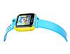 Smart Baby Wacth Q200 Детские умные часы Q200, фото 6