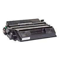 Картридж BASF для Xerox Phaser 4400 аналог 113R00628 (TN4400B)