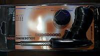 Электропаяльник пистолет (40 W) 7040