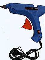 Клеевой пистолет GT-8- 80 W