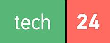 """Інтернет - магазин """"Tech24"""""""