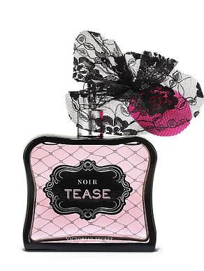 Victoria's Secret Tease Eau de Parfum 100 мл оригинал 3.4 fl oz