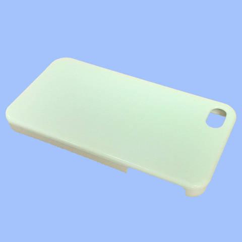 Чехол под IPhone 5 для сублимации