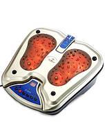 Массажер для ног (улучшающий кровообращение) Relax HY-10411