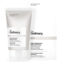 Новинка! Праймер - The Ordinary High-Adherence Silicone Primer