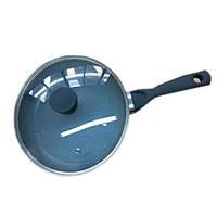Marble Pro сковорода 24см Lessner 88363-24