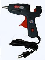 Клеевой пистолет G-128 - 8mm