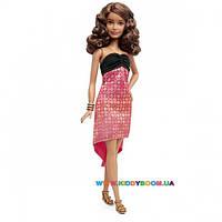 Кукла Барби Модницы Barbie Fashionistas в ассортименте DGY54