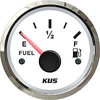Датчик уровня топлива, белый Kus Китай K-Y10101