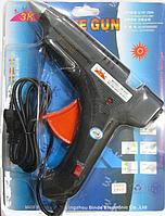 Клеевой пистолет K-605 - 65 w
