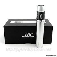 Батарейный мод eVic, фото 1