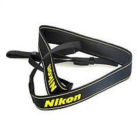 Dilux - Nikon AN-DC3 плечевой ремень для фотокамер Nikon, фото 1