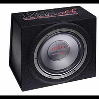 Сабвуфер Mac Audio Edition BS 30 Black