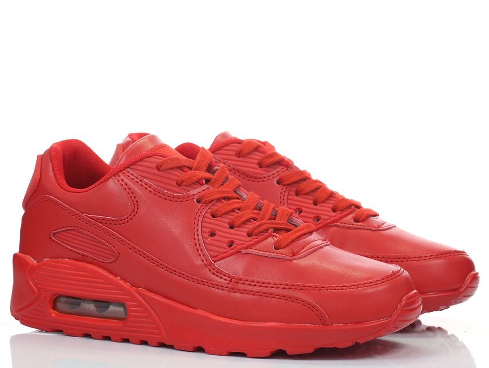 Женские кроссовки Weston