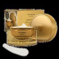 Крем для области вокруг глаз Thalia Tsubaki Innovative (3609004)