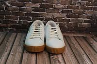 Кроссовки женские Puma Rihanna (размеры 36-40)
