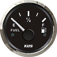 Датчик уровня топлива, черный Kus Китай K-Y10004
