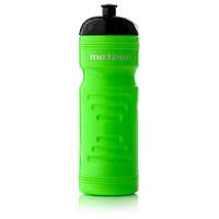 Бутылка для воды спортивная Meteor (original) с поилкой, 0.77л, велобутылка, фляга