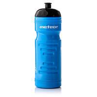 Бутылка спортивная для воды METEOR (original)770 мл (original)
