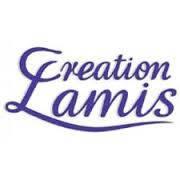 Creation Lamis
