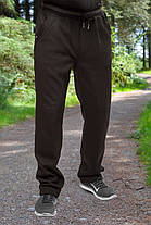 Брюки спортивные мужские Freever 7927., фото 2