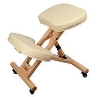 Массажный стул US MEDICA Zero, фото 1