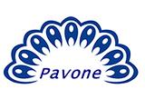 Фирменные фарфоровые изделия Pavone. Эксклюзивные статуэтки и подарки.