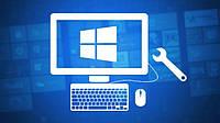 Удаленное администрирование Windows серверов