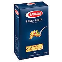 Макароны Barilla Pasta Mista №54, 500г