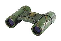 Бинокль полевой 8X21 - GALILEO