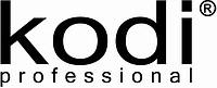 Материалы Kodi Professional для мастеров бьюти индустрии