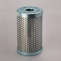 Фильтр гидравлический Donaldson P550309