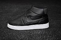 Кроссовки Мужские Nike Blazer