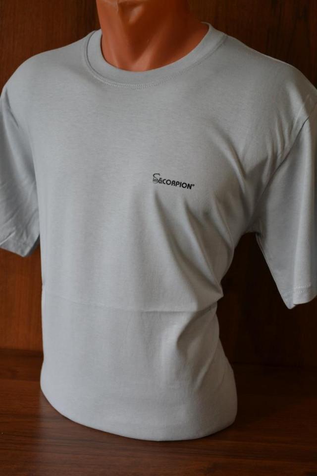 939ee1a6a5aa Однотонные мужские футболки