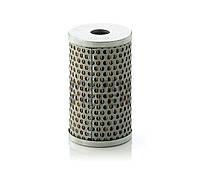 Фильтр гидравлический MANN H601/4