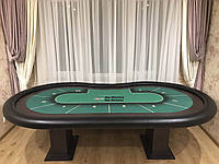 "Покерный стол ""Rickardo"""