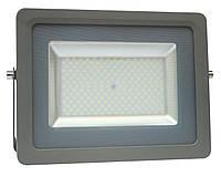 Светодиодный LED прожектор 100 Вт 6400К 9000 Lm Евросвет