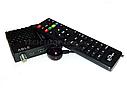 Спутниковый HD ресивер Sat-Integral S-1218 HD Able., фото 3