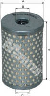 Фильтр гидравлический M-Filter TE4001H