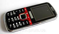Мобильный телефон Nokia  D500 2Sim + Подарок!, фото 1