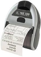 Принтер етикеток Zebra QLn iMZ320 3''