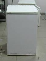 Холодильник AEG маленький